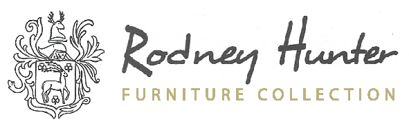 RODNEY HUNTER - FURNITURE COLLECTION