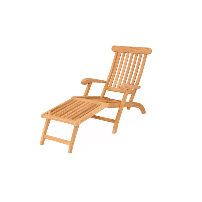 QG-#3760-Steamer-Chair-(4)