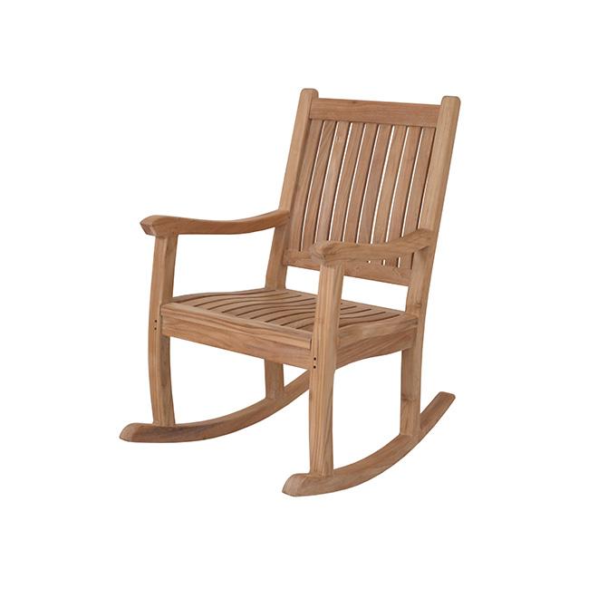 Kintamani-Rocking-Chair